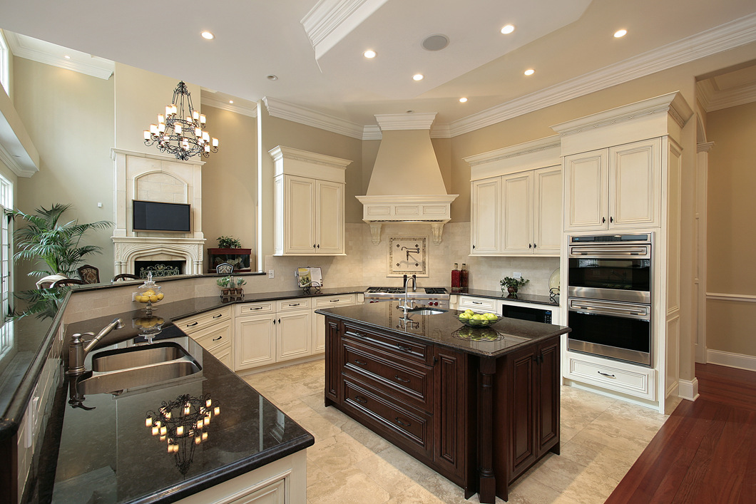 Kitchen Remodeling Port Jefferson Station Ny Allied