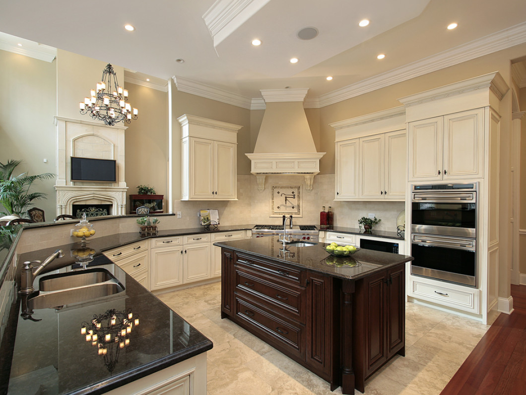 Premier Kitchen Remodeling in Long Island